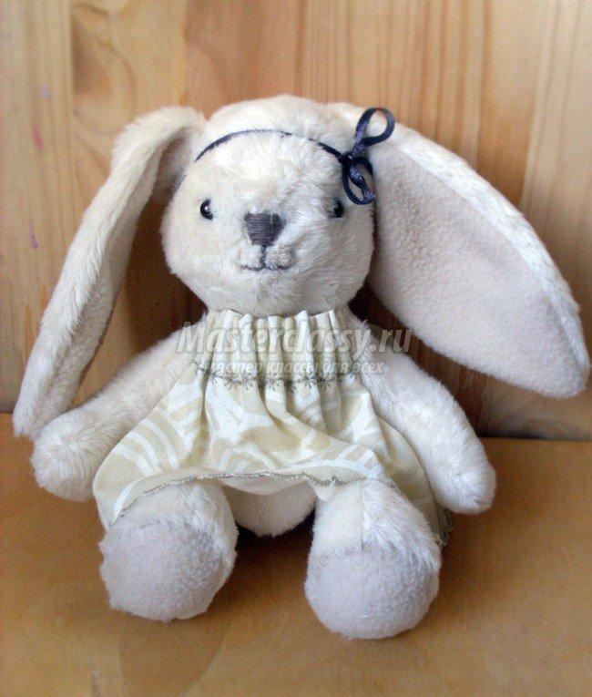 Выкройка зайца с длинными ушами: 16 тыс изображений найдено
