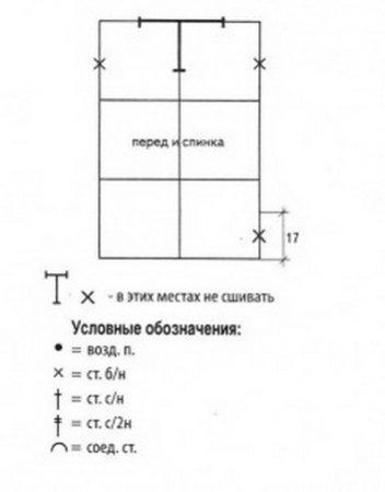2-я схема