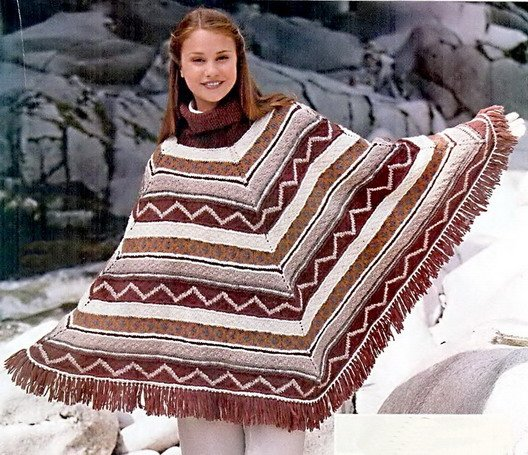 вязание спицами для детей от 0 до 3 - Boomleru