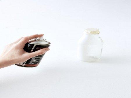 Мастер-класс по декупажу для начинающих: цветочный горшок и стеклянная бутылка