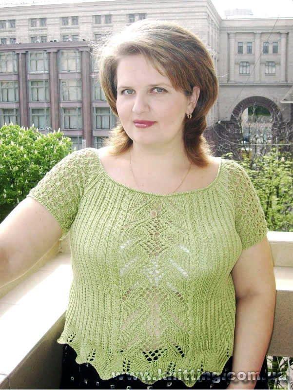 Косички плетение с пошаговым фото