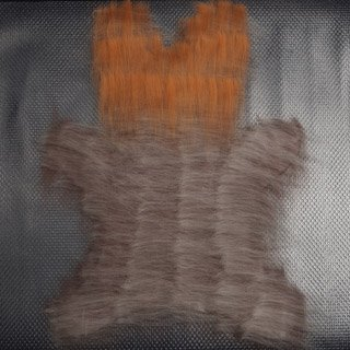 Мокрое валяние из шерсти (мастер класс): техника валяния с видео