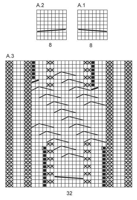 Женские вязаные кардиганы спицами со схемами и описаниями: примеры работ