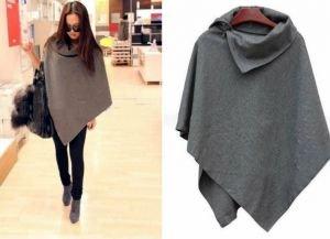 Как сшить и ремонтировать одежду Шьем для себя и для Как самой сшить пальто без швов