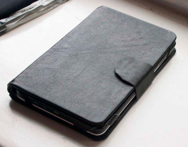 Сделать чехол книжку на телефон своими руками