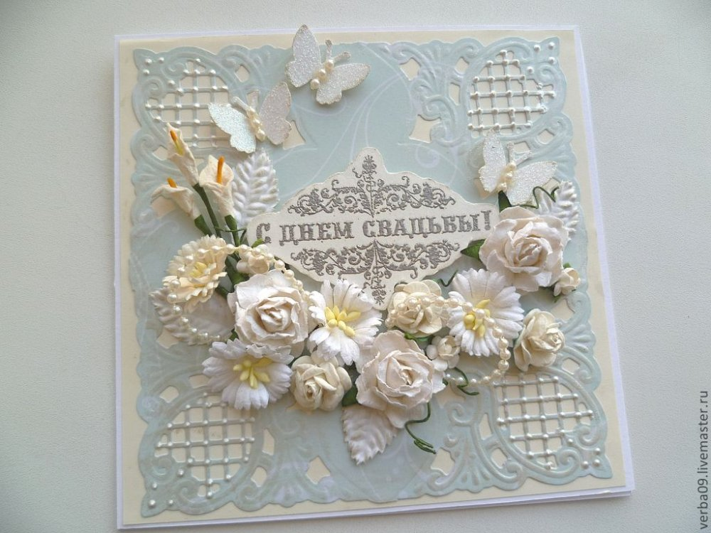 Живые открытки с днём рождения для дочери 574