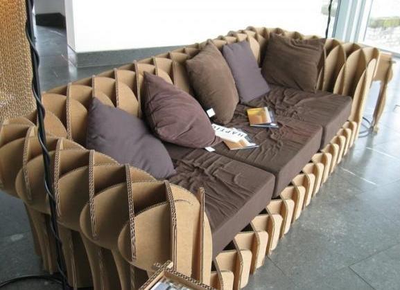 for Fotos muebles reciclados