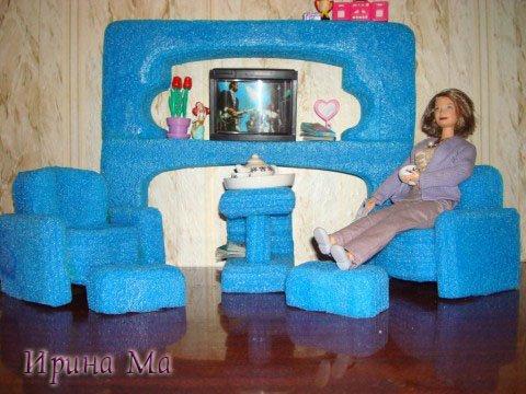 Поделки для кукол своими руками для барби и монстр хай (с фото и видео)