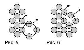 Бисероплетение колье: схемы для начинающих рукодельниц в стиле огалала