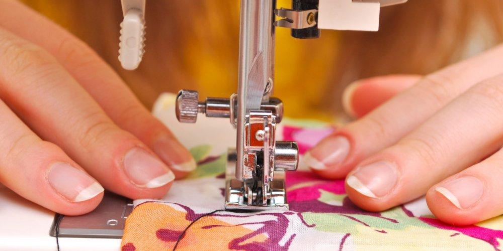 куркумы помогает можно ли беременной шить на машинке костюмы бабушек