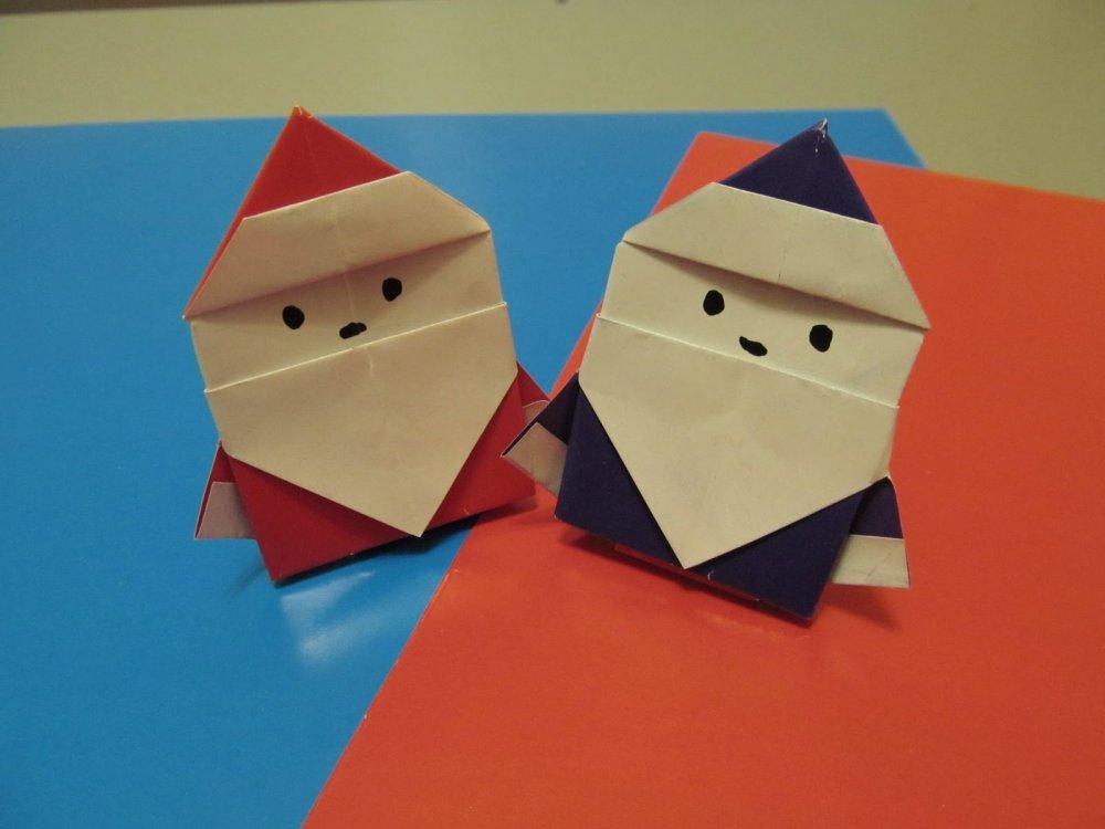 Рамки сделанные из бумаги для детей 15