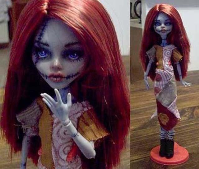 Как сделать куклу своими руками: из ткани, глины и бумаги