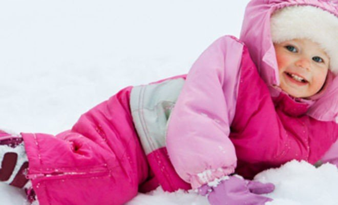 Выкройки детской одежды: готовые выкройки и изготовление своими руками