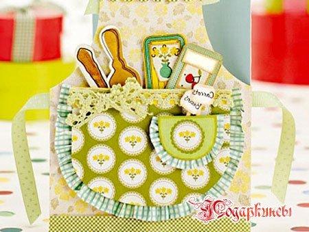 Подарок своими руками для дедушки своими руками на день рождения от внучки фото 572