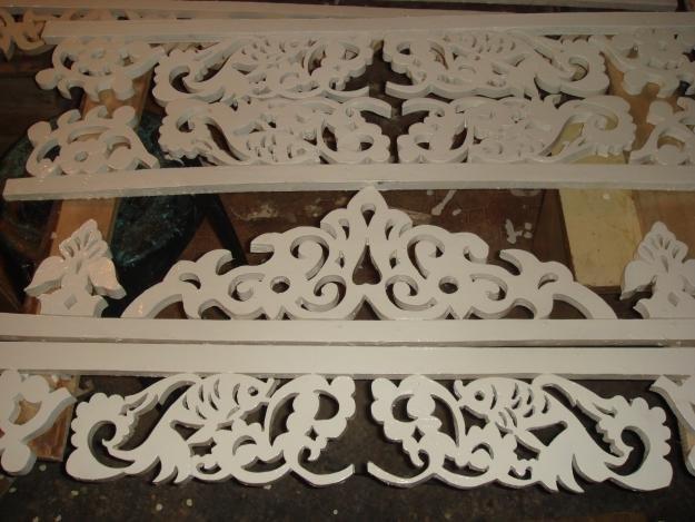 Деревянные изделия своими руками чертежи фото 723