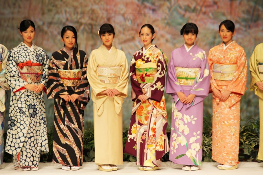 Выкройка <strong>выкройка</strong> кимоно