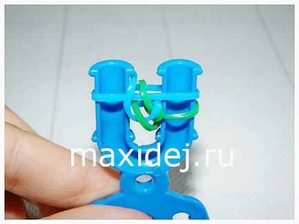 Как сделать игрушку на станке видео фото 247