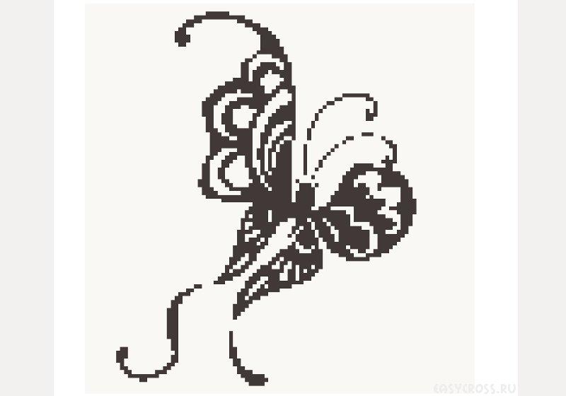 Авторские схемы вышивки крестом: вышивки крестом glert и другие бесплатные схемы