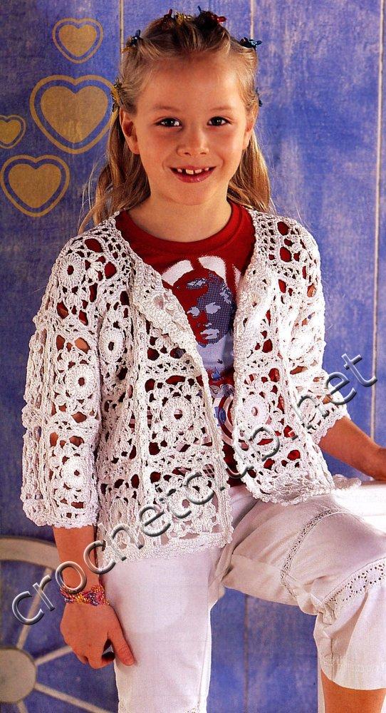 Нитки для вязания 2 цветов 16