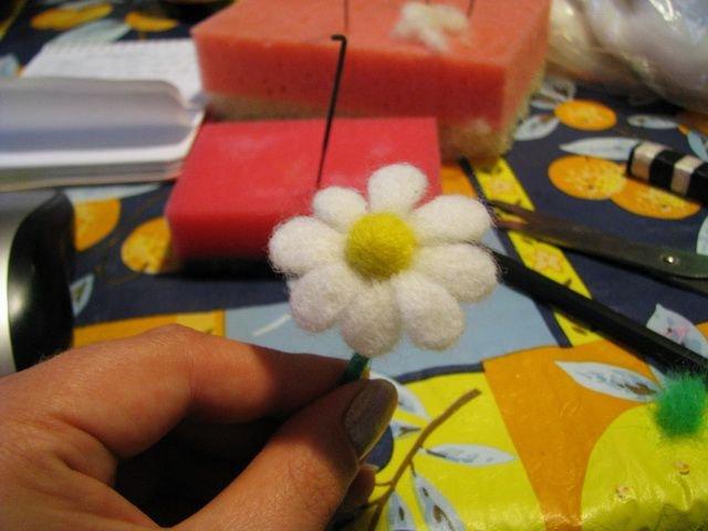 Аксессуары для куклы: мастер класс своими руками и схемы