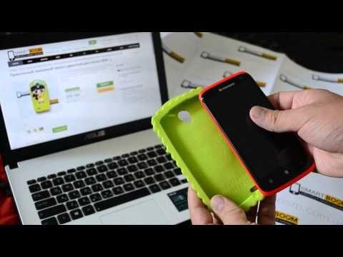 Как сделать бампер для телефона своими руками в домашних условиях