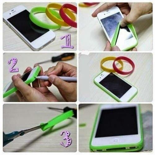 Мобильный телефон Samsung Galaxy S8 - минусы