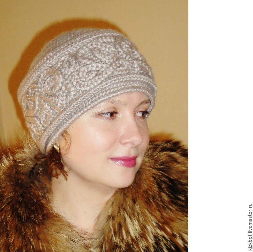 Детские шапки для новорожденных и до года apka Pinterest