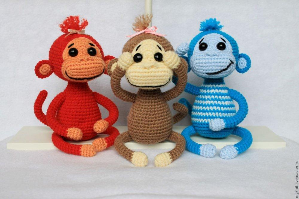 Бисер плетение игрушек из