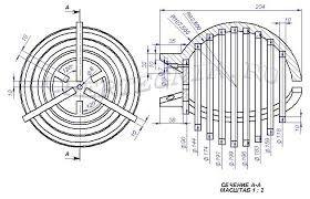 Угол между радиусом и стороной 0 А) О – центр описанной;pdf