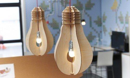 Лампа настольная 892 (Белая) в Москве Цена товара 2 700
