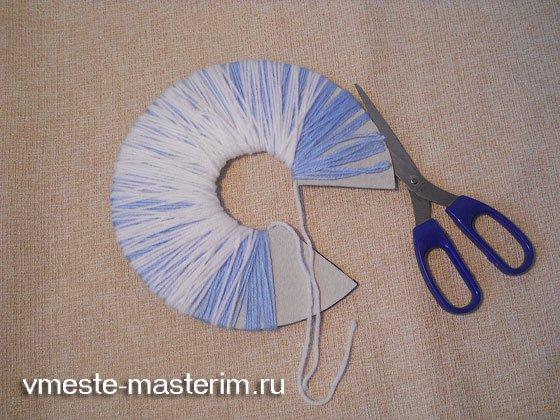 Шапка колпак спицами: для детей со схемой и фото-подборкой