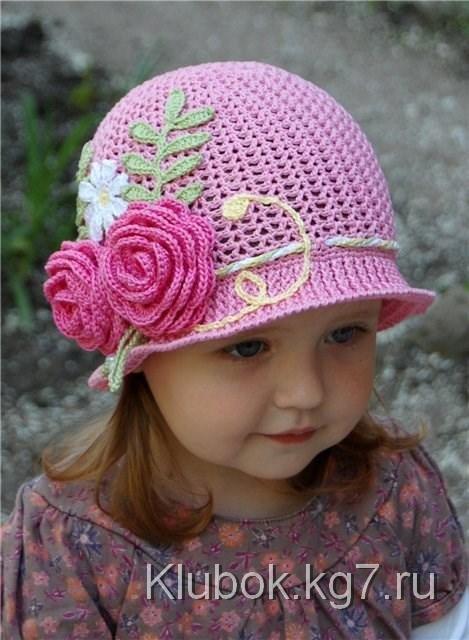 Шляпа своими руками - 54 фото-инструкций дизайна и пошива 99