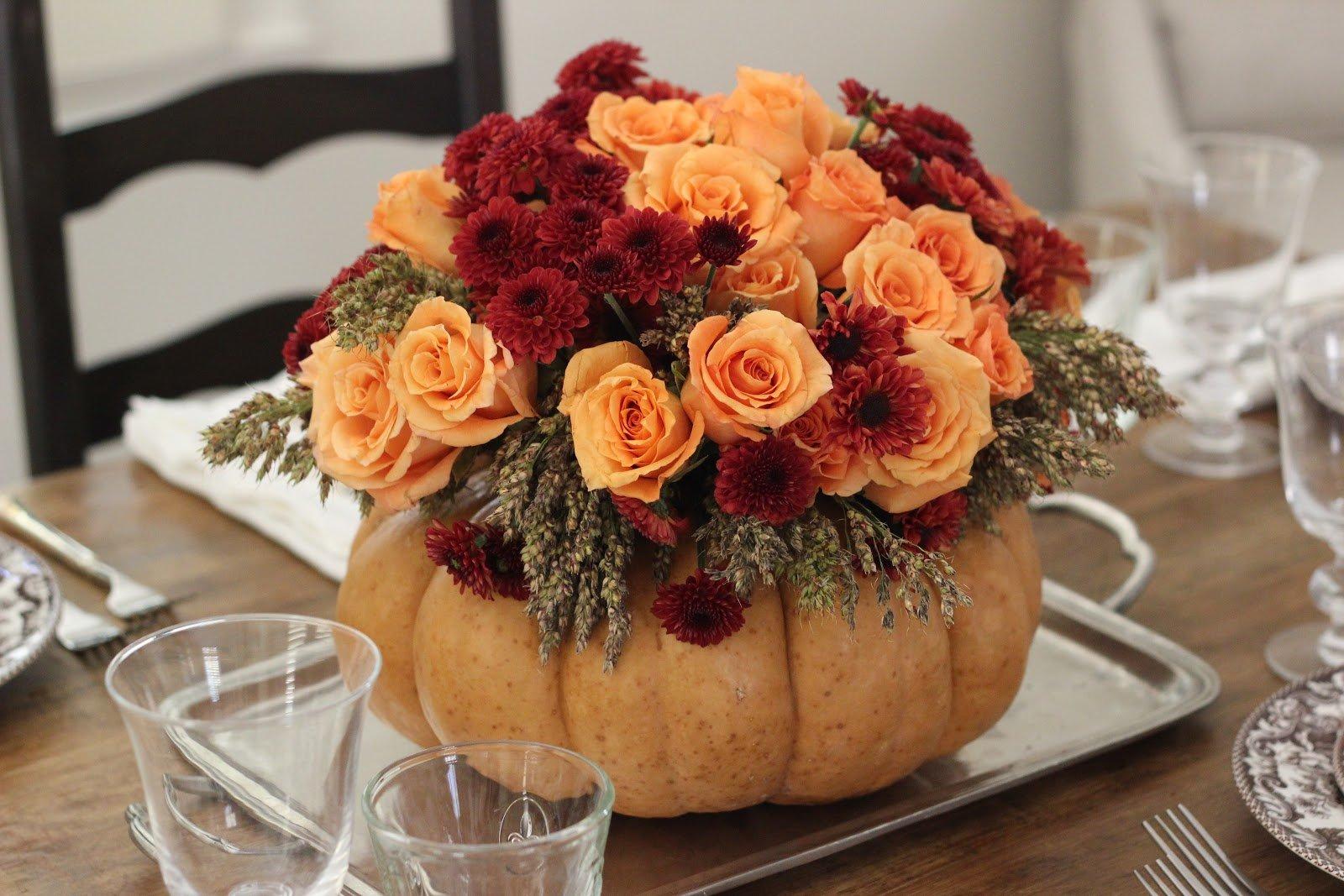Осенние цветочные композиции своими руками фото фото 779