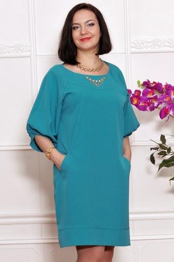 Платья шить для полных женщин