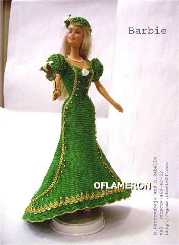 Красивые детские платье схема крючком схема фото 643
