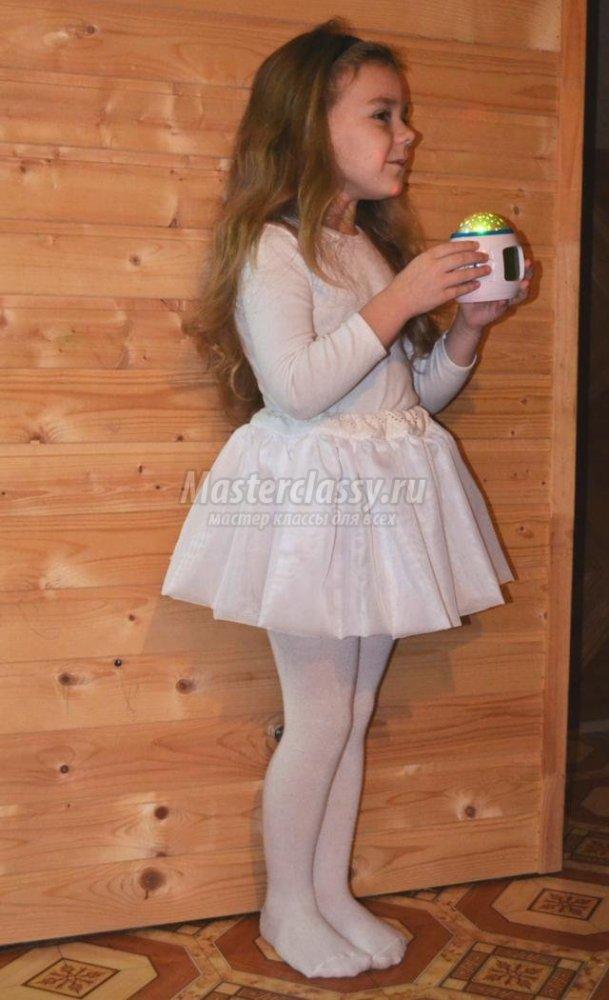 На татарском языке поздравления с днем рождения свекрови от невестки фото 104