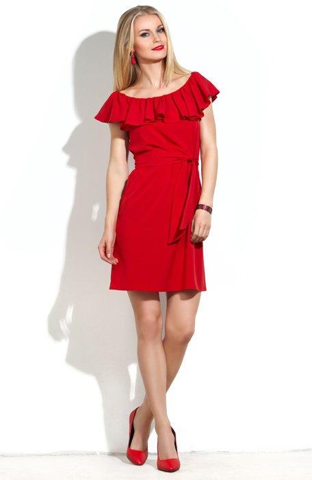 Сшить летнее платье на плечах фото 144