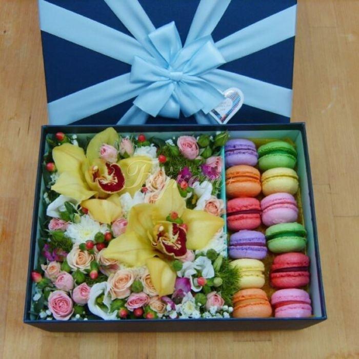 Композиции из цветов своими руками: варианты к пасхе, к 9 мая и к другим праздникам
