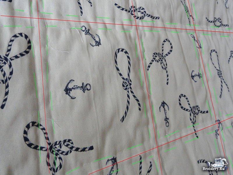Стеганое одеяло своими руками: мастер класс из лоскутков