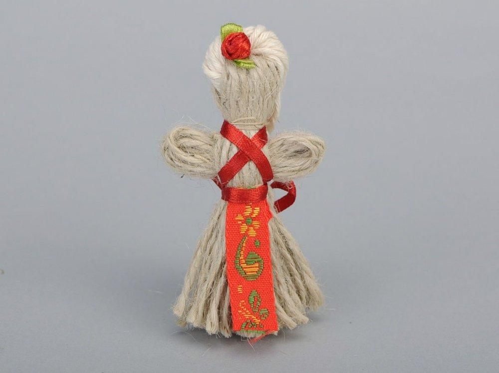 Кукла метлушка мастер класс 179
