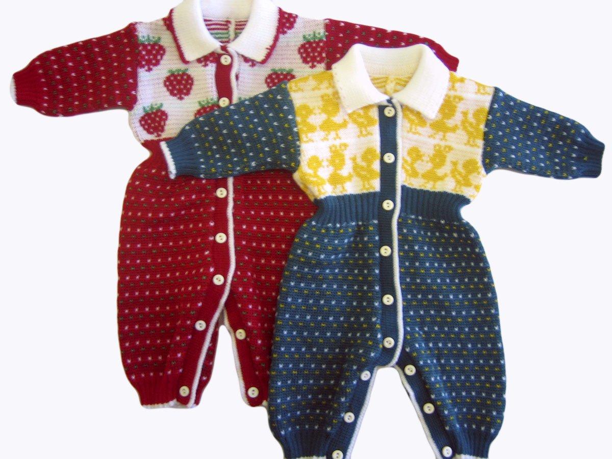 Вязание манишек спицами для девочки 1 года