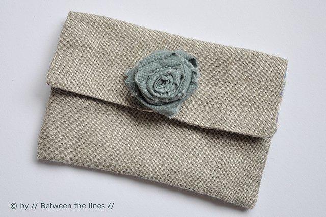 Роза из ткани своими руками: мастер класс с пошаговыми фото и видео-уроками