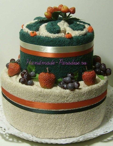 Как сделать пинетки на торт фото 531