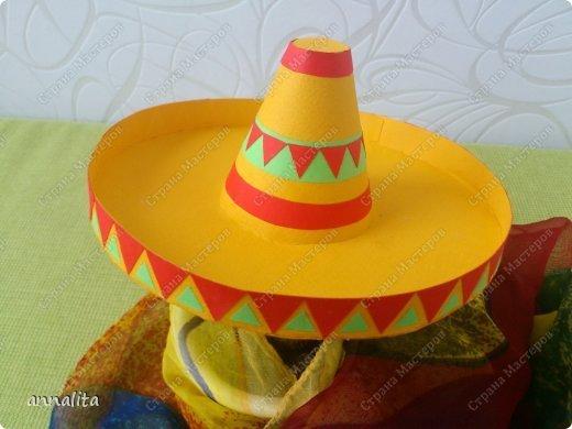 Как сделать шляпу из бумаги для мальчика