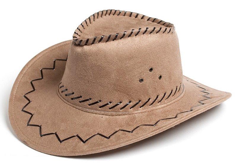 Шляпа для костюма своими руками фото 169