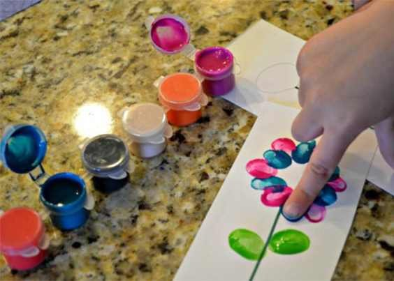 Подарки для мамы своими руками: подборка МК с пошаговыми фото и видео для начинающих