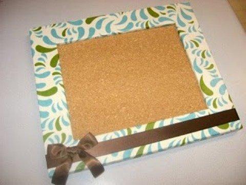 Рамки для вышивки своими руками из бумаги и картона