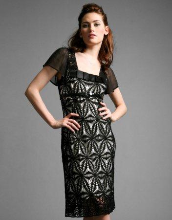 1376754763_platie-kryuchkom-svoimi-rukami Вязаные платья для женщин крючком со схемами и описанием