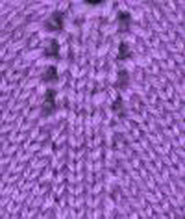 1379676891_02-kak-sviazat-spitcami-reglan-master-klass Детский свитер регланом сверху спицами: свитер спицами реглан для мальчика