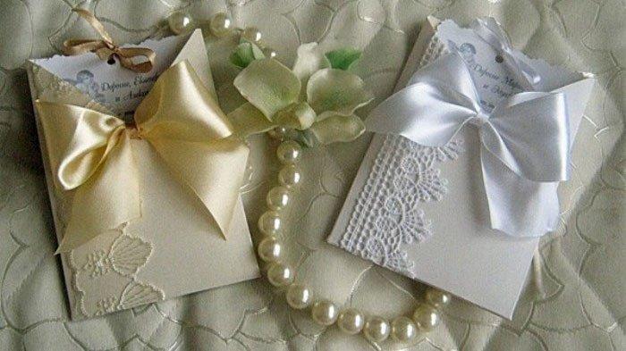 1449256631_411_9 Как сделать оригинальные пригласительные открытки на свадьбу своими руками: пошаговая инструкция. Дизайн и оформление пригласительных открыток на свадьбу своими руками